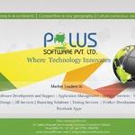 Polus S.