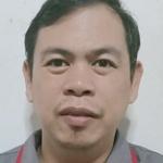 Ruel M.'s avatar