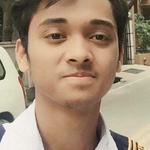 Nazrul Islam Rishat
