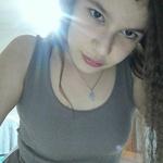 Patrizia Shakira P.'s avatar