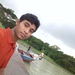 Md.Jahirul