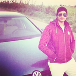 Anass's avatar