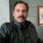 Muhammad Naeem Nasir
