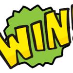 Win W.