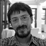Emanuele R.