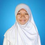 Liana S.'s avatar
