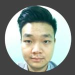 Kyaw K.'s avatar