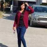 Prakriti's avatar