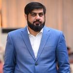 Kashif M.'s avatar