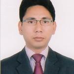 Md. Nasir