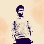 Arjun's avatar