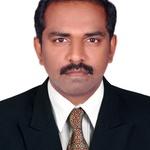 Ashokkumar C.