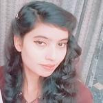 Rabia Kanwal