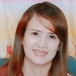 Melanie O.'s avatar
