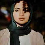Malak N.'s avatar