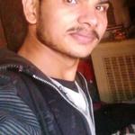 Yasir T.