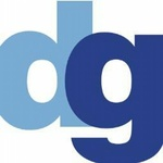 Douglass Grange (South Lakes) Limited's avatar
