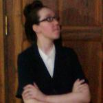 Clarise P.'s avatar