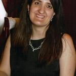Ainara M.
