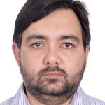Babar I.'s avatar