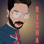 Rishal