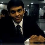 Monjur Hossain M.