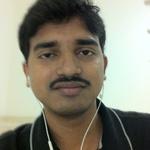 Vijaya B.
