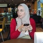 Reem E.'s avatar