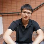 Youyang Sia