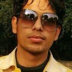 Gulshan Kumar Bhardwaj
