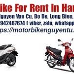 Motorbike N.