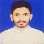 Md Hasan Mia