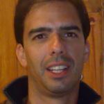 João P.