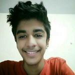 Faiq M.'s avatar