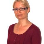 Susie Beesley