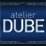Atelier D.