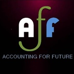 Accounting For Future