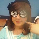 Sinead L.'s avatar