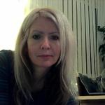 Sandra S.'s avatar