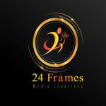 24 Frames Media Creations