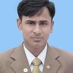Sujit P.