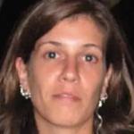 Andreia M.'s avatar