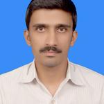 Figar Ali S.