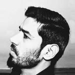 Pratap's avatar