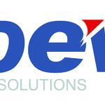 Dev IT Solutions P.