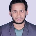 Md Khalid's avatar