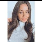 Carole C.'s avatar