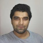 Abhinav D.