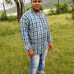 Apurav K.