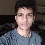Rajiv Pandey